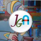 JC Garcia Art