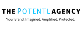 The POTENTL Agency