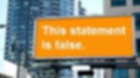 billboard advertisement truth in adverti