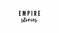Empire Stories