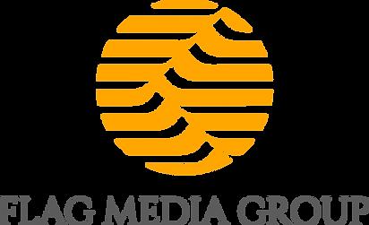 Flag Media Group.png