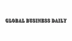Global Business Daily