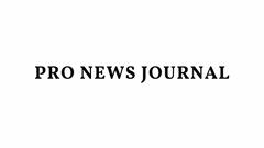 Pro News Journal