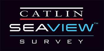Catlin Seaview