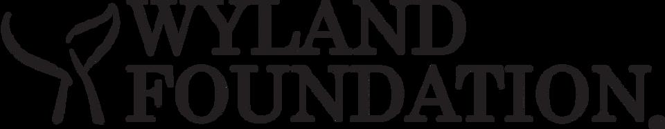 Wyland Foundation