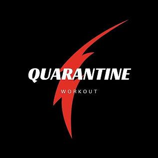 Quarantine Workout.jpg