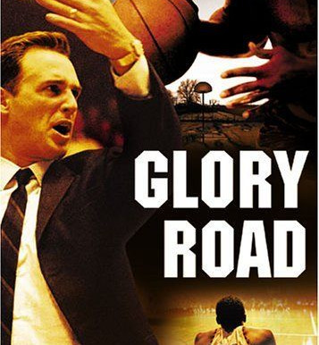 Top Sports Movies
