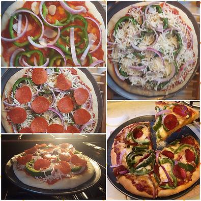 Pizza Pepperoni Veggie Collage.jpg