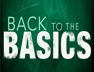 Back to Basics.png