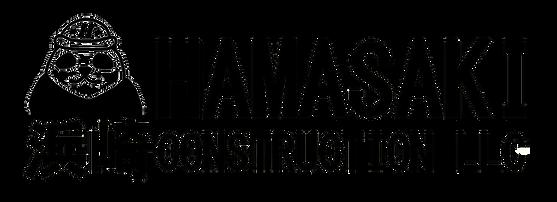 Panda Logo Horizontal TRANS PNG.png