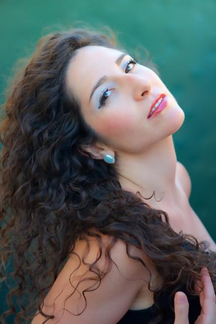Gian-Carla
