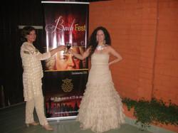 Bach Fest Bolivia