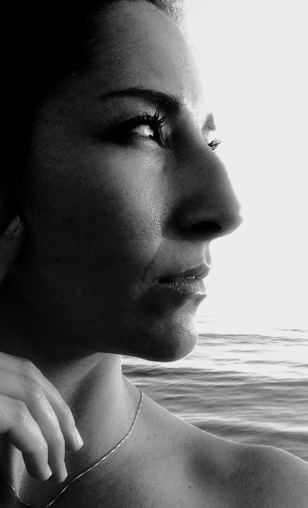 The Nose | La Nariz