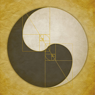 Phi Yin Yang III.jpg