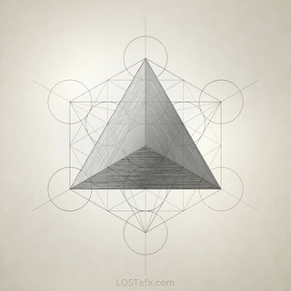Tetrahedron 1.jpg