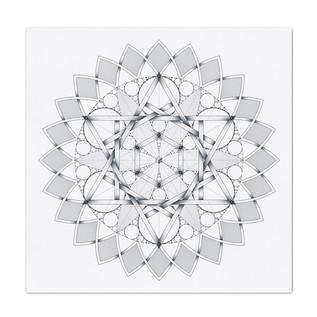 Equilibrium, artwork by LOSTefx.com