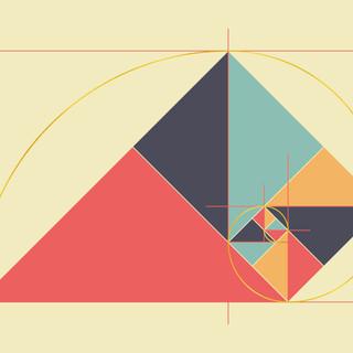 Fibonacci Experiment III.jpg