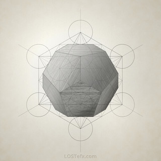 Dodecahedron 1.jpg