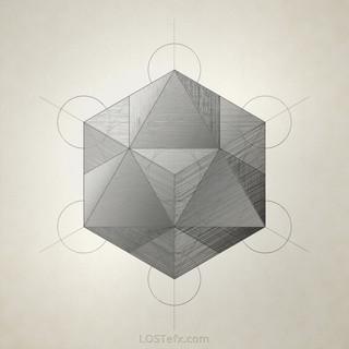 Cube Octahedron 1.jpg
