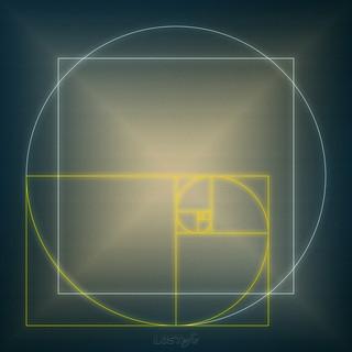 Phi Square The Circle.jpg