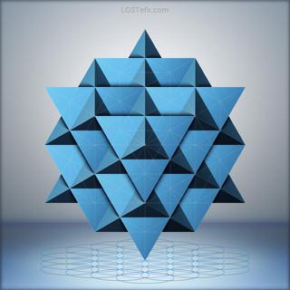 64 Tetrahedron Grid HiRes 2.jpg