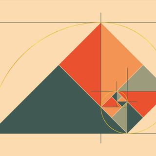Fibonacci Experiment I.jpg