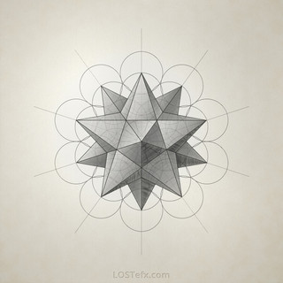 Stellated Dodecahedron 1.jpg