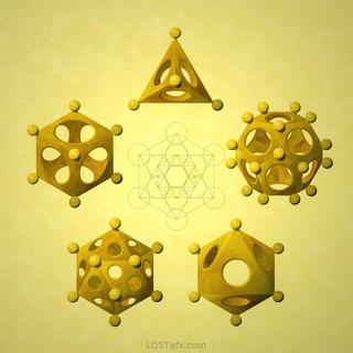 Platonic Solids web.jpg