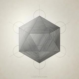 Icosahedron 1.jpg
