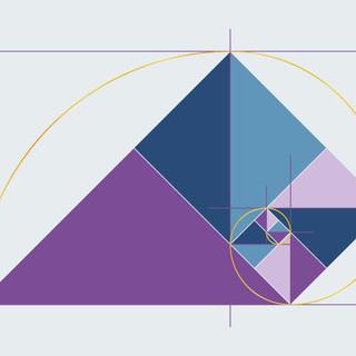 Fibonacci Experiment II.jpg