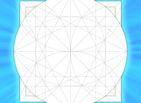 Squaring the Circle (part I)