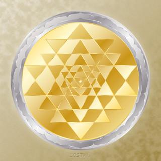 Sri Yantra Gold 1.jpg