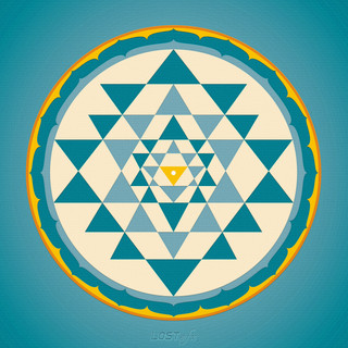 Sri Yantra Color 2.jpg