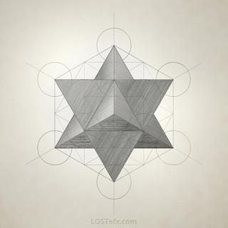 Star Tetrahedron 1.jpg