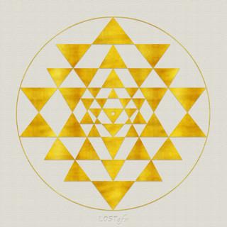 Sri Yantra Gold 3.jpg