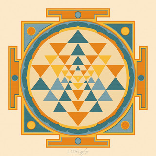 Sri Yantra Color 1.jpg