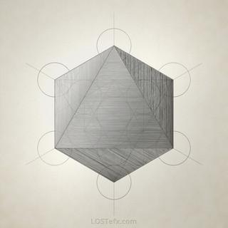 Octahedron 1.jpg