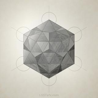 Icosahedron Dodecahedron 1.jpg