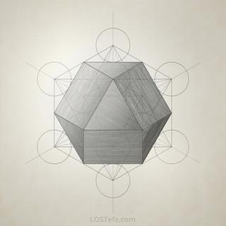 Cubeoctahedron 1.jpg