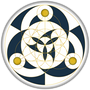 LOSTefx Symbol