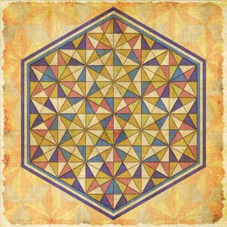 Hexagons4.jpg