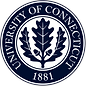University_of_Connecticut_seal.png