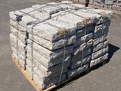 O&G Granite.jpg