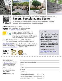 022516 Pavers_Porcelain_Stone.jpg