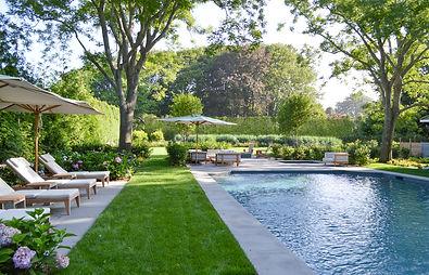 Re-envisioning a Hamptons Landscape.jpg