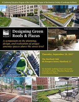 092817 Designing_Green_Roofs.jpg