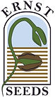 Ernst Seeds Logo_Color_600 ppi_JPG.jpg