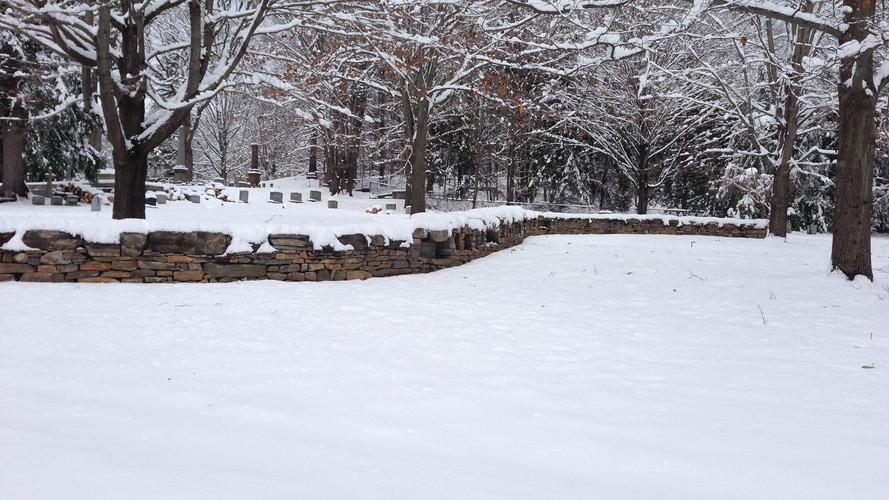 Center Cemetery_12.jpg