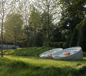 Meadowcroft Innovation.jpg