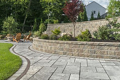 Unilock Retaining Walls.jpg